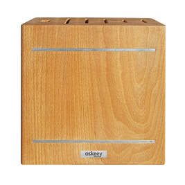 Oskeey Chopping Boards